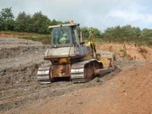 Shorecliffe Training Plant Safety Awareness