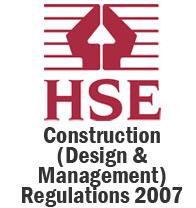 Shorecliffe Training Construction Design Amp Management